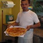 pizzeria-aquaforum-008